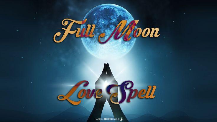 Best 25 Full Moons 2017 Ideas Only On Pinterest  Moon -4893