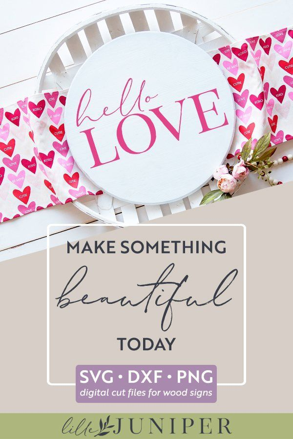 Download Pin On Romance Print Stickers Clipart