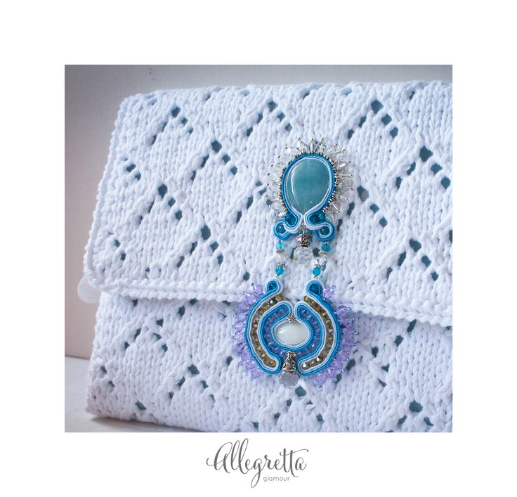100% #handmade e #madeinitaly