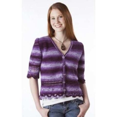 17 Best images about Crochet - sweaters on Pinterest ...