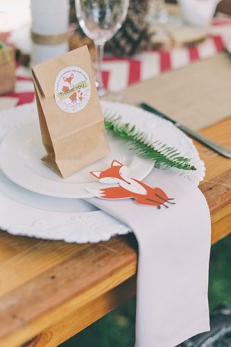 Fox in The Woods Baby Shower Flowers and Styling: Bespoke Blooms Decor: Absolute Perfection Photographer: Carike Ridout Photography  Stationary: Match Set Love Venue: Buitengeluk Venue