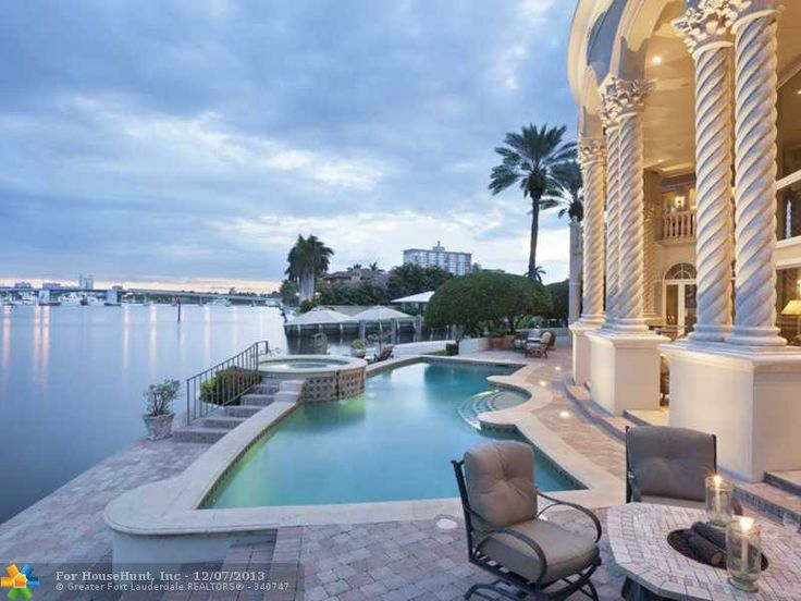 Www Fort Lauderdale Homes For Sale