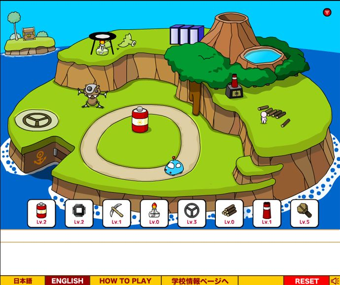 The perfect place to play online free flash games, flash games online and other.