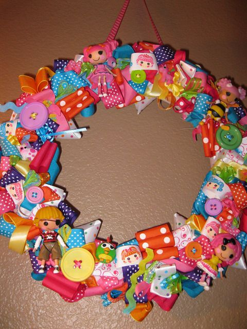 Lalaloopsy Party Birthday Party Ideas. 37 best ideas about Lalaloopsy B room Decor on Pinterest   Plush