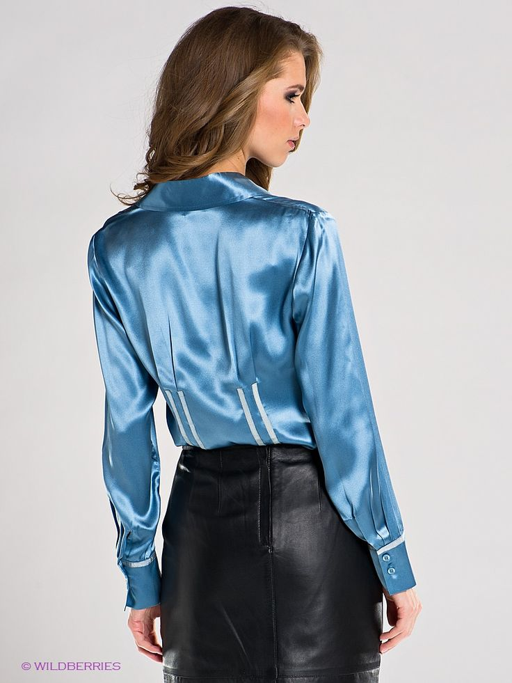 207 best images about 2 on pinterest for Red leather shirt for womens