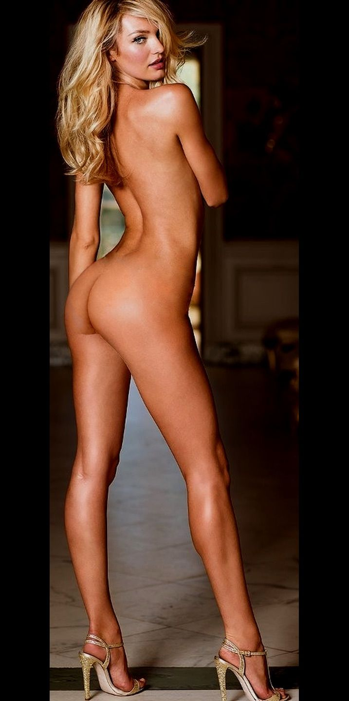 Celebrities back sides naked :-) Any