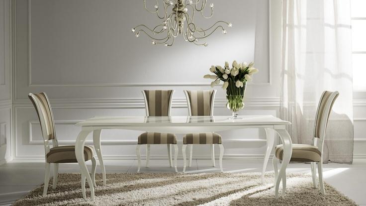 Tavolo e sedie Shabby: Sedi Shabby, Boards, Vip De, Shabby Chic ...