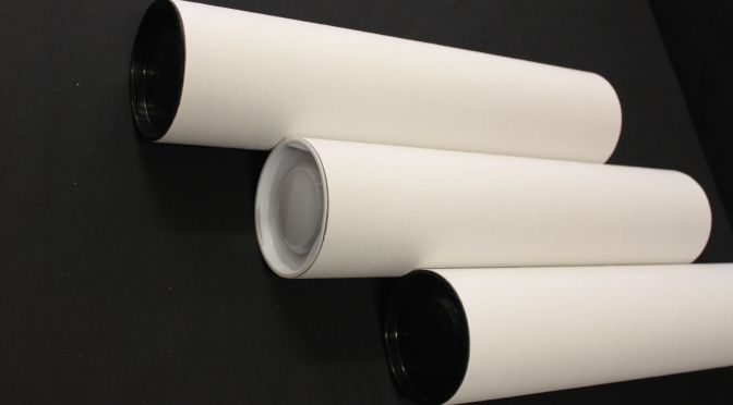 Just Paper Tubes Ltd currently provides a range of Cardboard Tubes on-line at extremely cheap worth within the UK. Shop now for best deals! #cardboard #cardboardtubes