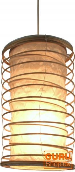 Guru Shop De 85 best len images on light fixtures blankets and