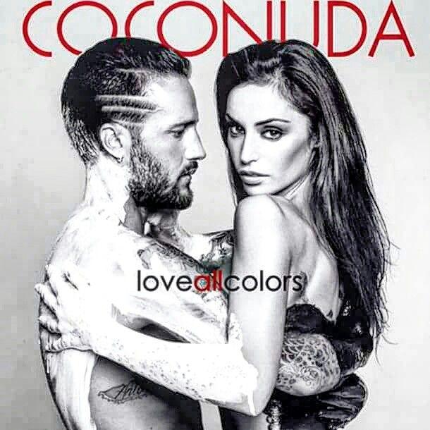 Coconuda
