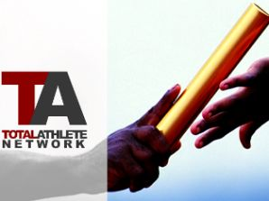 Is it your ambition to reach for the max in sports and faith, as well as in life at large? Total Athlete aims to connect athletes and provide coaching for athletes in order to challenge them to live their lives to the full for Jesus. http://www.aia-holland.com/total-athlete-2/