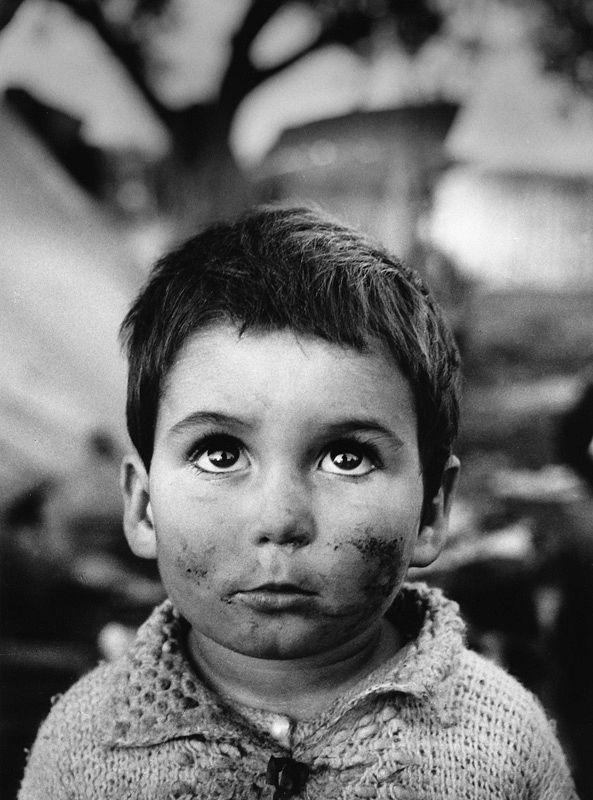 sacavém, 1952   foto: eduardo gageiro