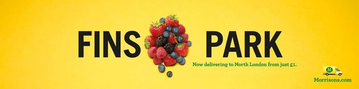 Read more: https://www.luerzersarchive.com/en/magazine/print-detail/morrisons-56305.html Morrisons Campaign for a new and extended delivery service available from supermarket chain Morrisons. Tags: Richard Denney,Tom Hudson,Ryan Self,Morrisons,Seb Housden,Ben McCarthy,DLKW Lowe, London,Patrice De Villiers