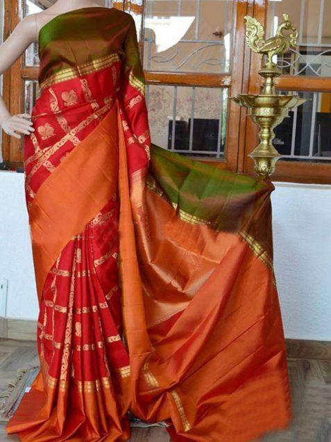 #indianwear #ltfab #fashion #ethnic #saree #sale #silk #silksaree #Puresilksaree #bangalore #chennai #Fancysilksarees #designerwear