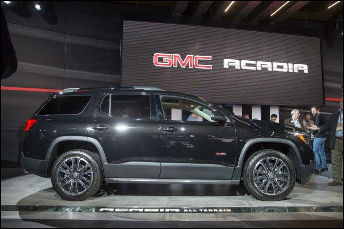 origin tires size thinkpawsitive gmc acadia co tire