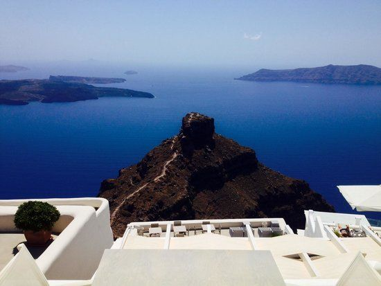 Santorini Unique Experience Tour, Megalochori: See 75 reviews, articles, and 280 photos of Santorini Unique Experience Tour, ranked No.2 on TripAdvisor among 10 attractions in Megalochori.