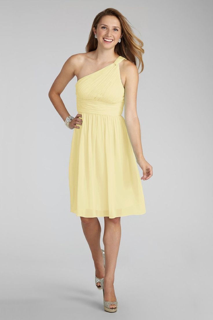 46 best donna morgan bridesmaid dresses gowns free for Donna morgan wedding dresses