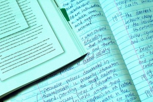 tips for writing an apa paper How to write an annotated bibliography in apa: 7 tips + example 15 may 2018 — research paper writing guides when a student is assigned to write a paper, he or she is also supposed to provide a list of information sources that have been used.