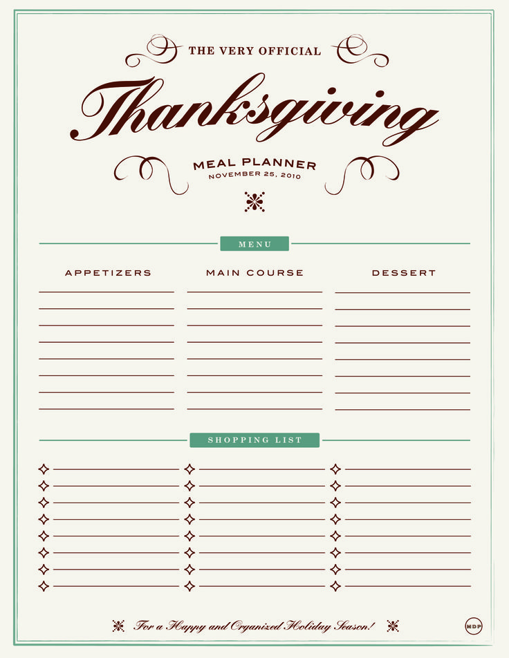 13 best Friendsgiving Potluck images on Pinterest | Thanksgiving ...