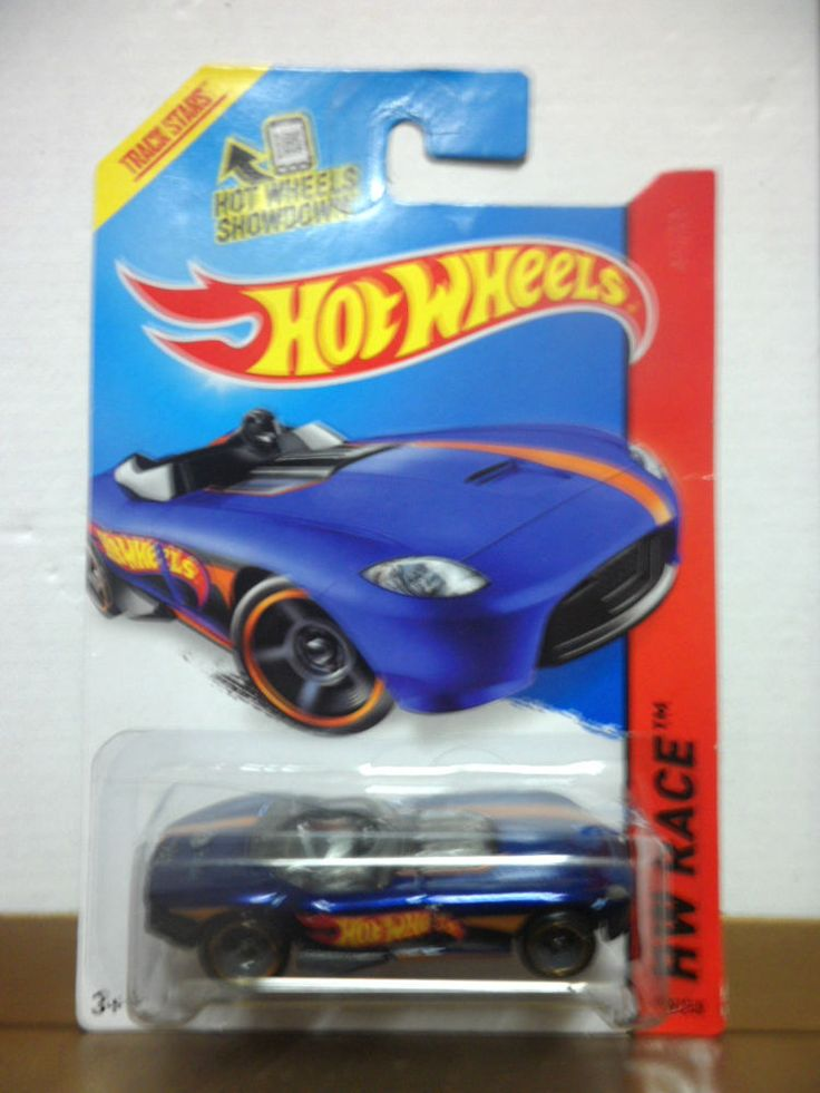 hot wheels super treasure hunt 2015 rrroadster asia card - Rare Hot Wheels Cars 2015