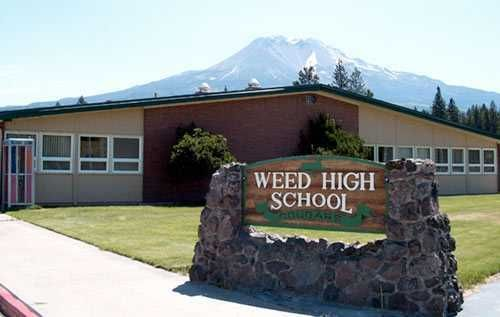 Worst School Names Ever – 19 Pics