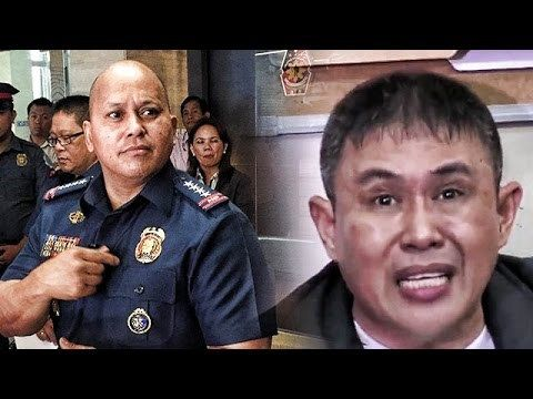 PULIS SABOG SA DROGA GULAT NA GULAT NG MAKAHARAP SI BATO - WATCH VIDEO HERE -> http://philippinesonline.info/trending-video/pulis-sabog-sa-droga-gulat-na-gulat-ng-makaharap-si-bato/   SUBSCRIBE FOR NEWS UPDATES Video credit to the YouTube channel owner