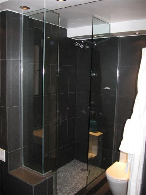 Bathroom Shower Ideas Bathroom Shower Stall Bathroom