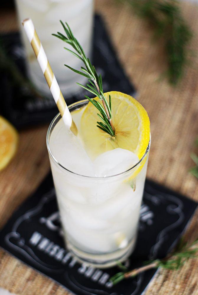 69 best rosemary images on pinterest for Basic martini recipe vodka