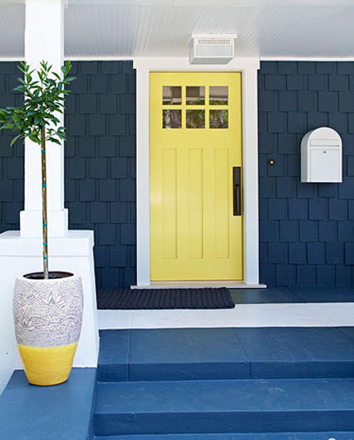 14 best exterior paint images on Pinterest   Exterior colors ...