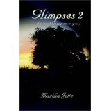 Glimpses 2 (Paperback)By Martha Jette