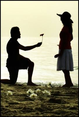 Happy propose day HD Wallpapers,propose day(9 Feb) images for…