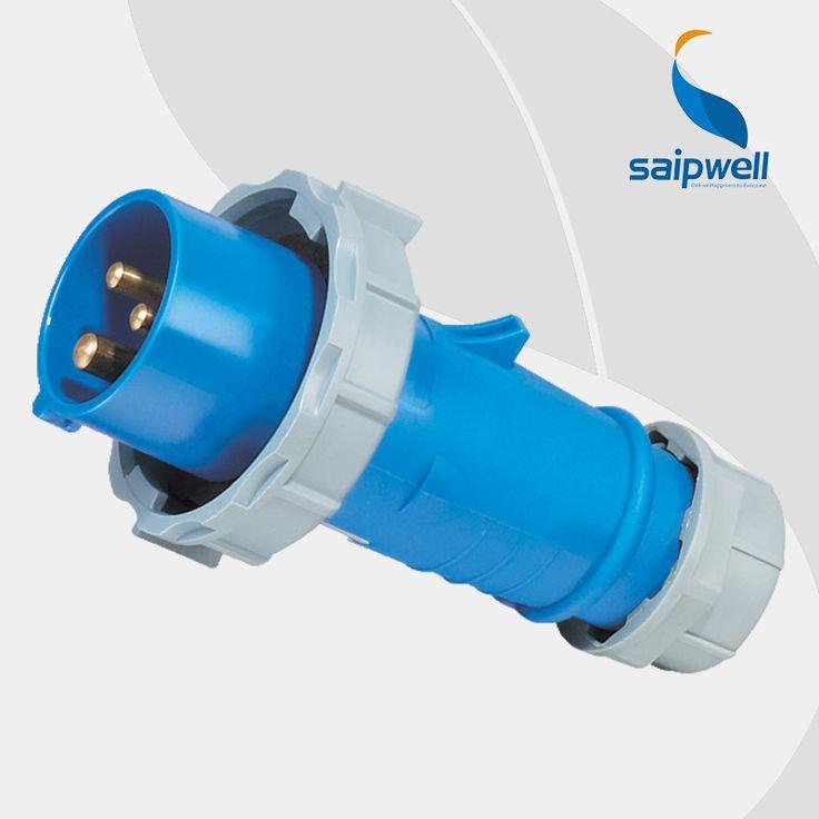 $16.46 (Buy here: https://alitems.com/g/1e8d114494ebda23ff8b16525dc3e8/?i=5&ulp=https%3A%2F%2Fwww.aliexpress.com%2Fitem%2F32A-110V-3P-2P-E-electric-generator-socket-weatherproof-plug-industrial-EN-IEC-60309-2-3%2F32258089910.html ) 32A 110V 3P (2P+E) electric generator socket weatherproof plug industrial EN / IEC 60309-2 3 pin Power IP67 Splash Proof SP290 for just $16.46