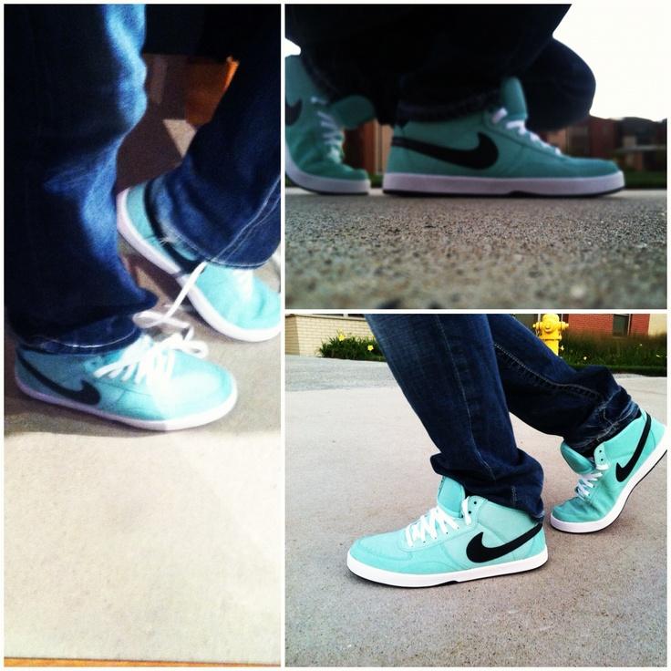 nike 6 0 skate shoes. nike 6.0 6 0 skate shoes