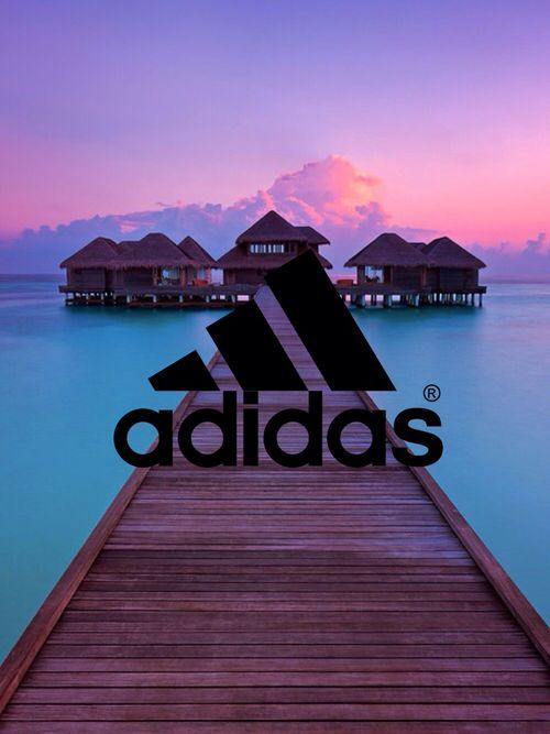 adidas wallpaper purple – Google Search