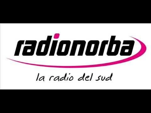 Radio Norba 25/04/2015 Mengonimarco
