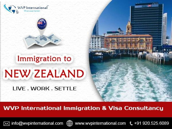 WVP International is one of the leading immigration consultants in Delhi, India which believes that Canada offers exceptionally good opportunities to those who want to move there on the temporary or permanent basis.