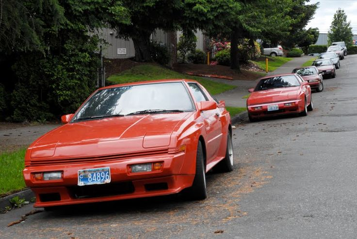 1987+Mitsubishi+Starion+ESI-R+Chrysler+Conquest+Turbo+TSI+hatchback+Coupe+4g54+5.jpg (800×535)
