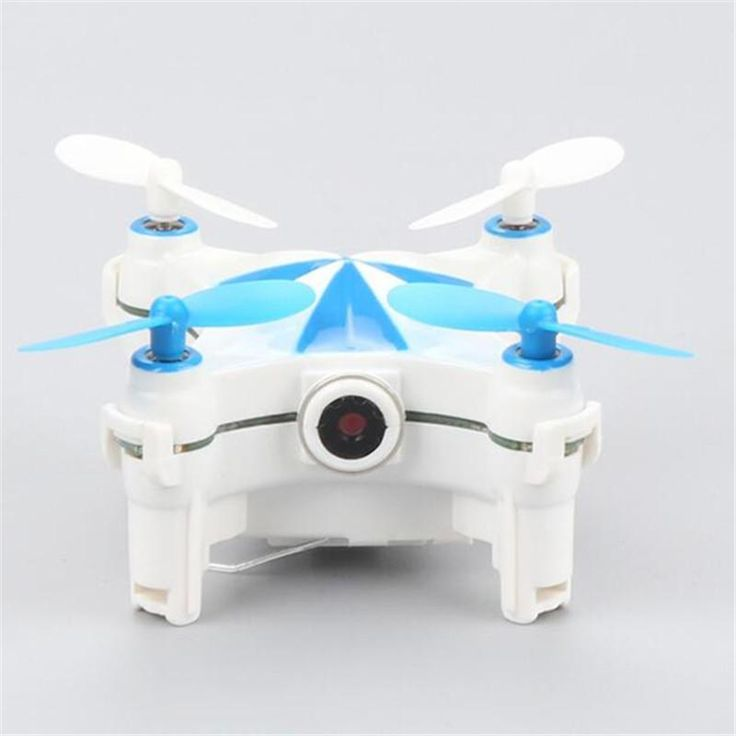 In Stock Cheerson CX-OF CXOF CX OF Wifi FPV Optical Flow Dance Mode Mini Slefie RC Quadcopter Drones Helicopter Toys BNF / RTF