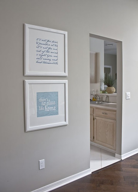 84 best valspar paint gray colors images on pinterest on valspar paint colors interior id=29266