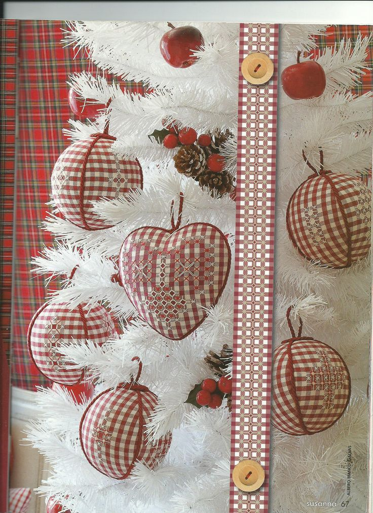 Broderie Suisse, Chicken scratch, Swiss embroidery, Bordado espanol, Stof verandere