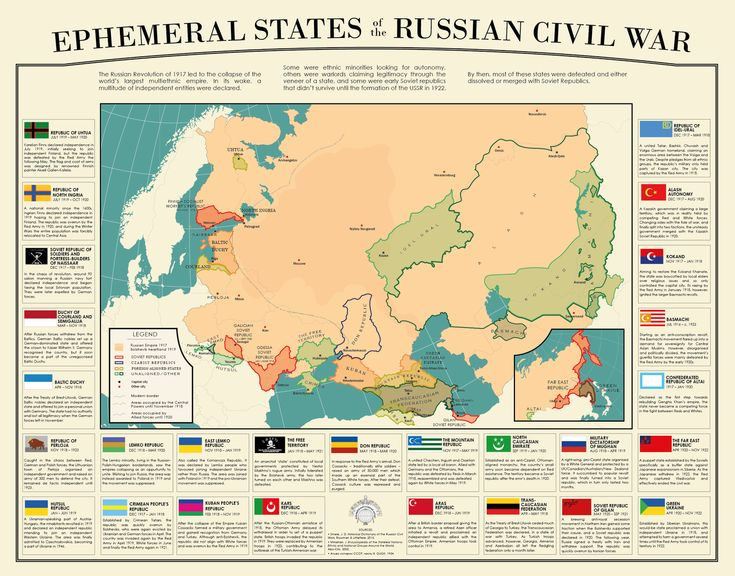 30 best Russia \ Russian culture images on Pinterest Cartography - fresh world map in russian