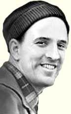Ингмар Бергман (Bergman) (1918-2007) — шведский режиссер театра и кино, сценарист, драматург, прозаик, эссеист, продюсер ряда своих фильмов, выдающихся деятель скандинавского театра 20 века, международно признанный лидер «авторского» направления в мировом киноискусстве.  - http://to-name.ru/biography/ingmar-bergman.htm