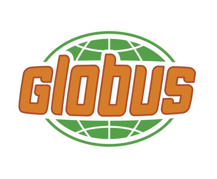 Aktuálně najdete produkty Nutrifree v Globusu v Ostravě a v pražských Čakovicích!