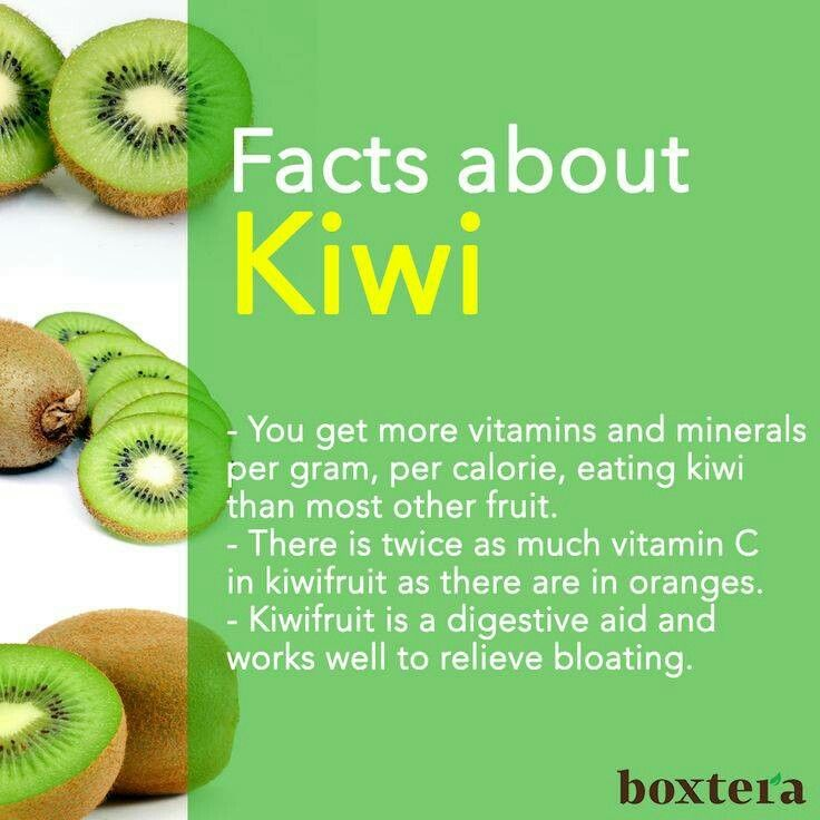 fruit loops healthy kiwi fruit facts