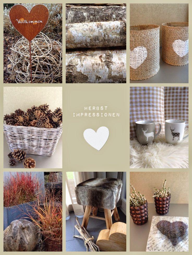1000 bilder zu h ttenzauber auf pinterest brennholz h tten und rustikal. Black Bedroom Furniture Sets. Home Design Ideas