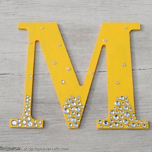 stylish m alphabet images wwwimgkidcom the image kid