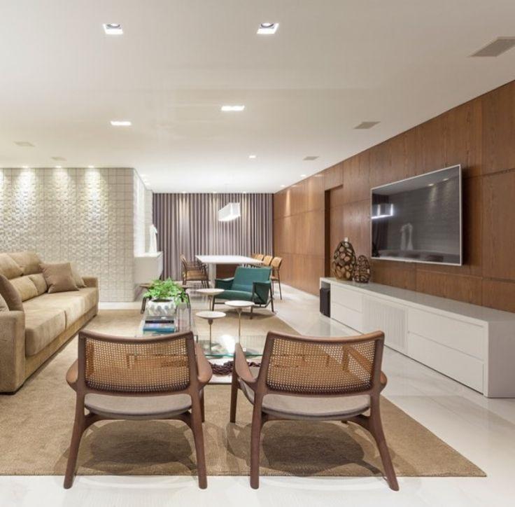 Tv Rooms, Room Decor, Living Room, Ideas Part 61