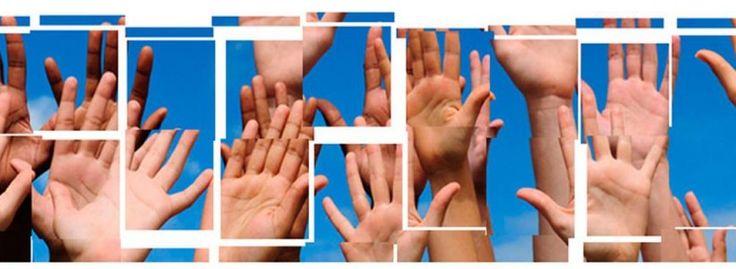 RSC: principal progreso de INFORMA D&B en su compromiso con el Pacto Mundial http://www.empresaactual.com/2014-12-10-rsc-principal-progreso-informa-db/