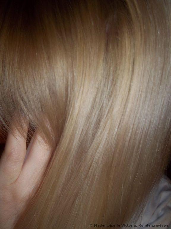 Revlon Nutri Color Creme 812 Hair Colours Pinterest Hair Color