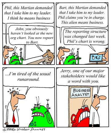 27 best Business Analyst Jokes images on Pinterest Business - business analysis